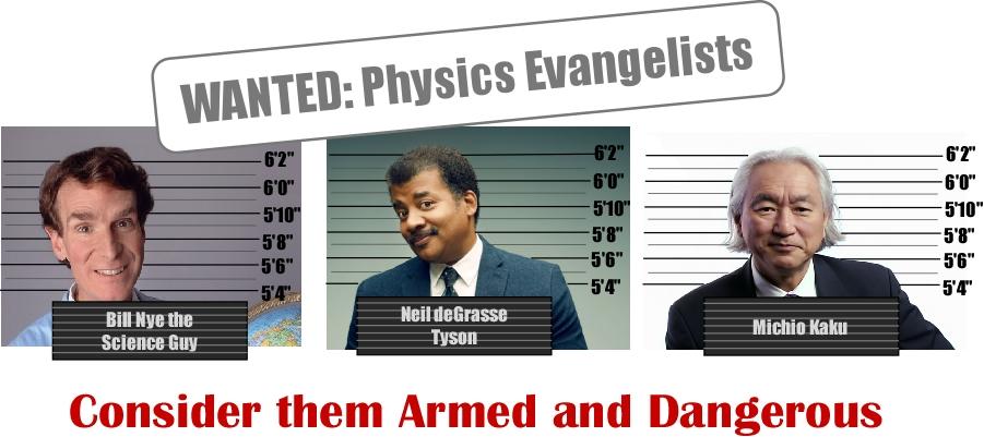 EvangelistsBanner